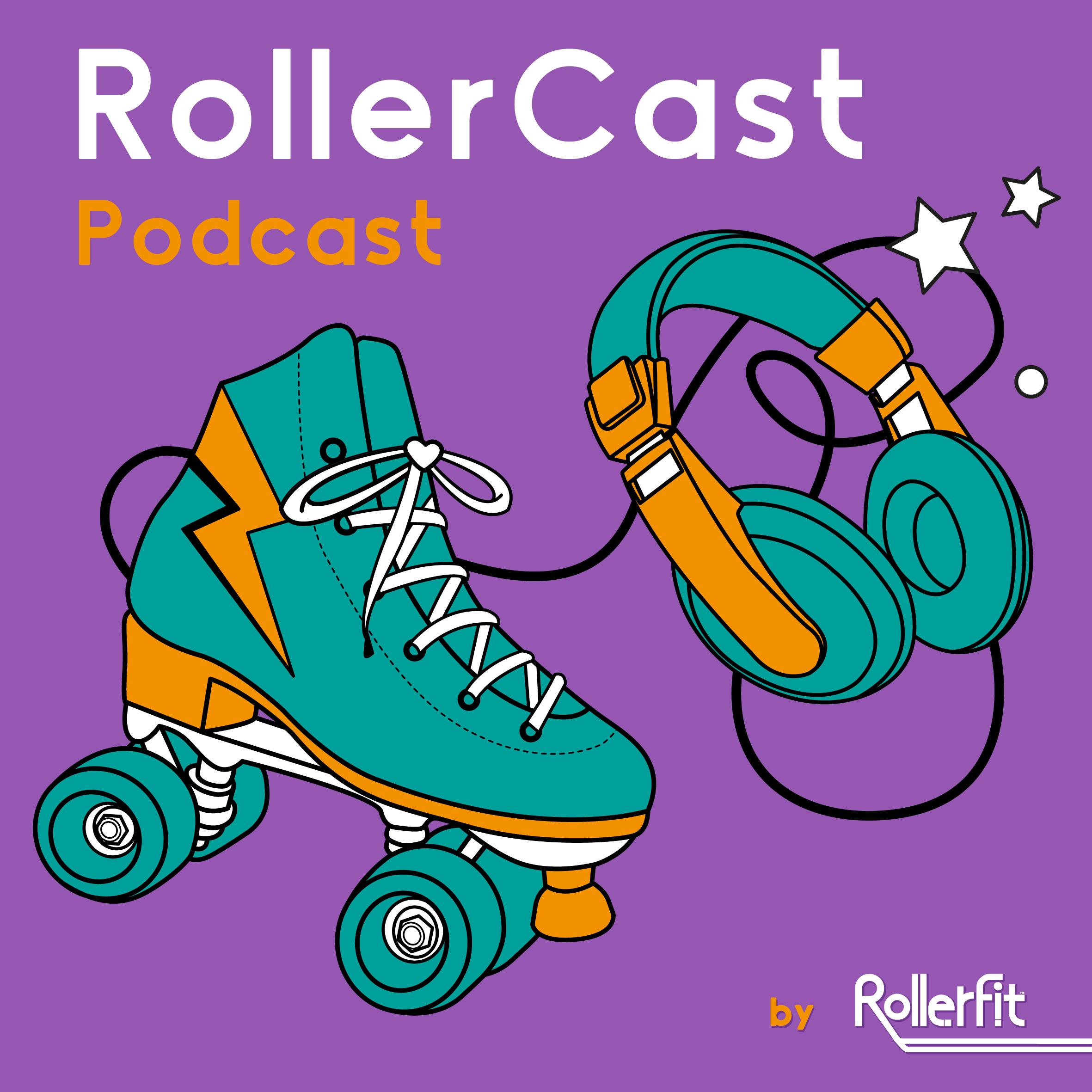 RollerFit