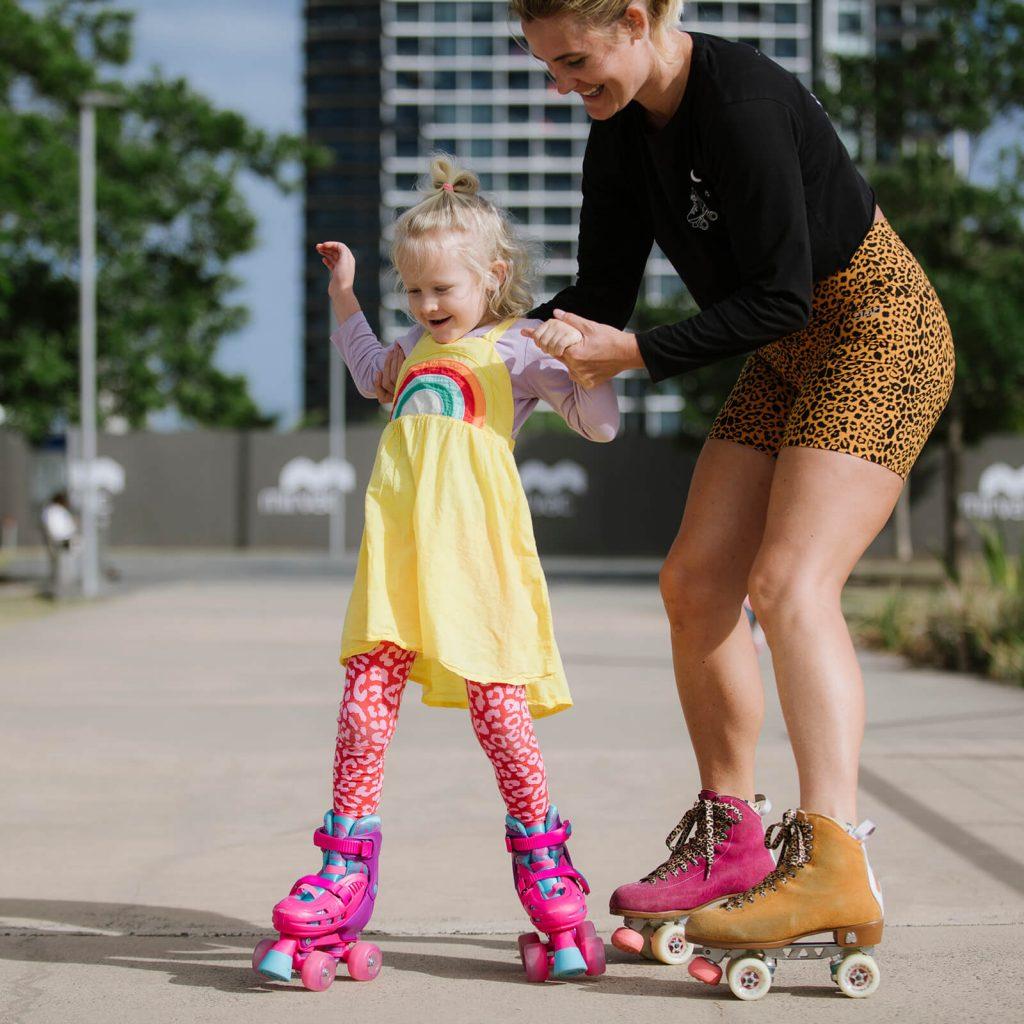 RollerFit-junior-rollerskating-children
