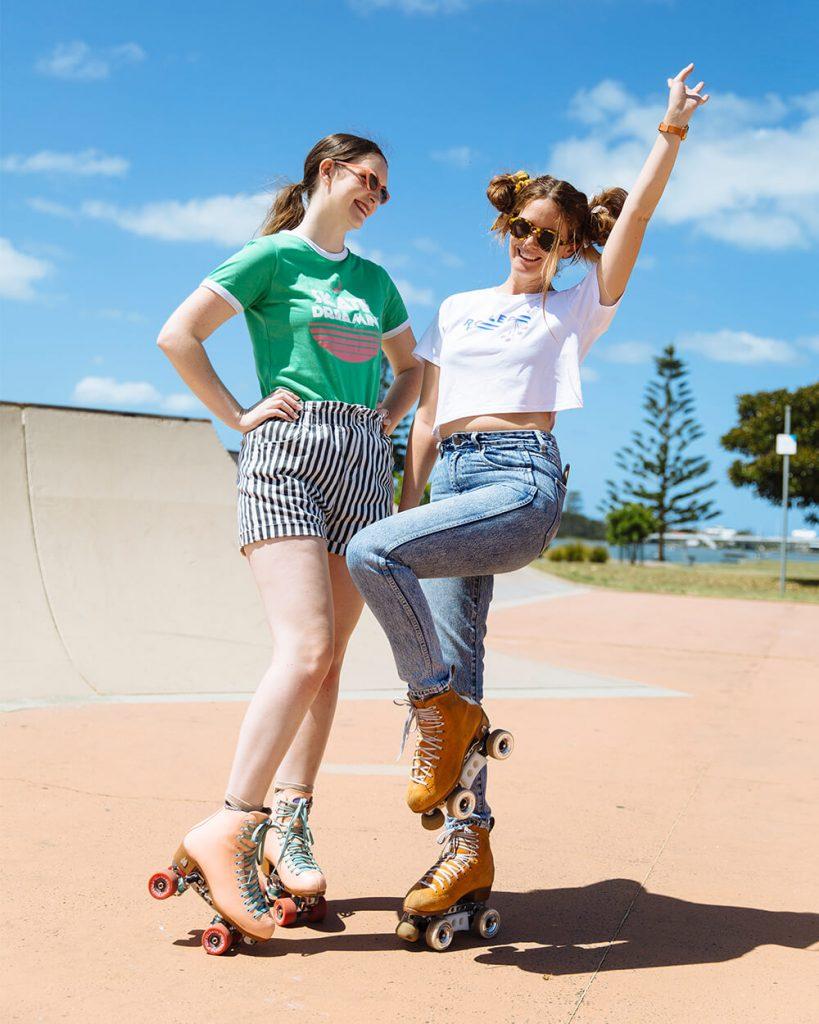 online-roller-dance-classes-rollerfit