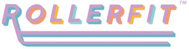 logo roller fit